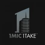 1_mic_1_take