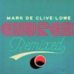 Church Remixed album Mark de Clive-Lowe