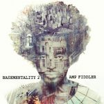 basementality_2_album