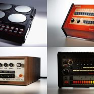 beat_box_a_drum_machine_obsession_feature