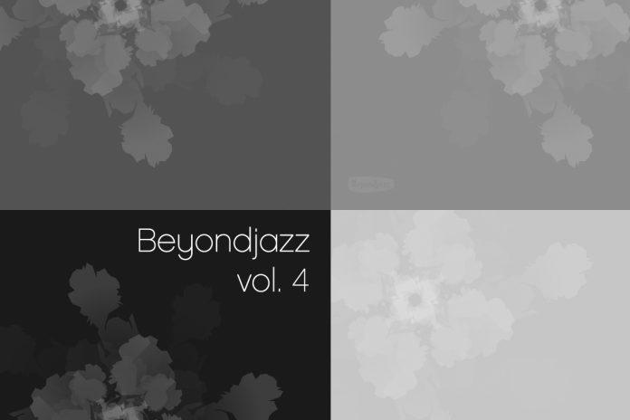 Beyondjazz Vol 4
