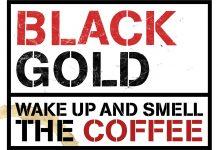 black gold movie