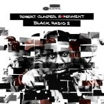 black_radio_2_robert_glasper_experiment
