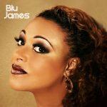 blu_james_album_cover