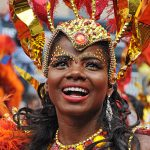 broadcite_carnival_mix