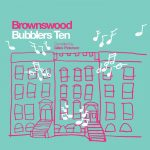 brownswood_bubblers_ten_album_cover
