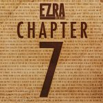 Chapter 7  Ezra Collective