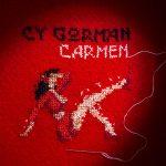 Cy Gorman Carmen album
