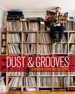dust_and_grooves_adventures_in_record_collecting