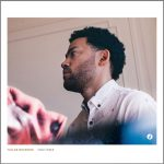 early_riser_taylor_mcferrin