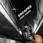 Escapee album Daniel Casimir