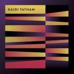 Extrovert City Kaidi Tatham