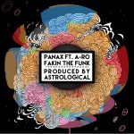 Fakin The Funk Panax