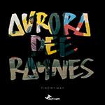 Find My Way Aurora Dee Raynes