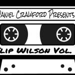 Flip Wilson Vol 1 album by Daniel Crawford