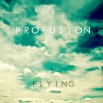 flying-profusion