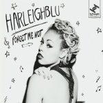 forget_me_not_(harleighblu)