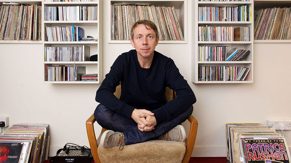 gilles peterson brownswood 10