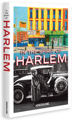 in_the_spirit_of_harlem_book
