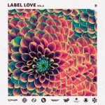 label_love_vol_6