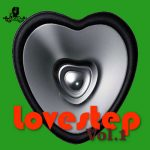 lovestep_vol_1_daz_I_kue