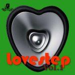 lovestep_vol_1_daz_I_kue