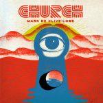 mark_de_clive-lowe_church_album_cover