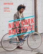 new_york_bike_style