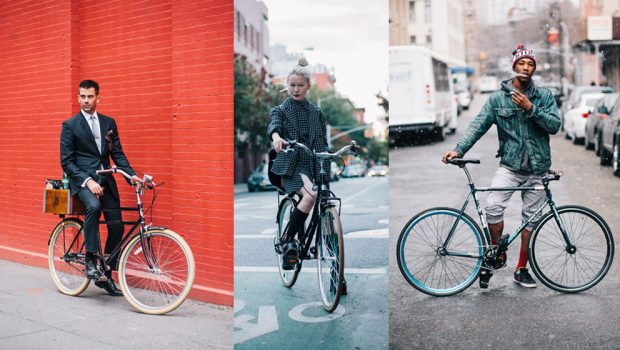 new_york_bike_style_feature