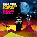 Palmares Fantasy  Sean Khan