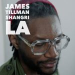 James Tillman Shangri La EP