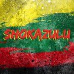 shokazulu_album