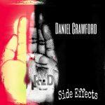 side_effects_daniel_crawford