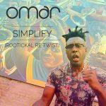omar simplify single