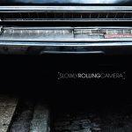 slowly_rolling_camera_album