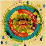 sonzeira_brasil_bam_bam_bam
