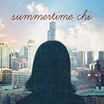 Summertime Chi. Micki Miller
