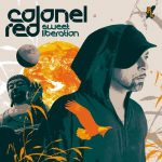 colonel red sweet liberation