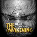 the_awakening_daniel_deshon