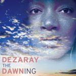 the_dawning_dezaray_dawn