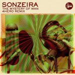 The Mystery Of Man by Sonzeira (4hero remix)