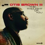 the thought of you otis brown