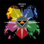 TriForce 5ive album