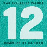 Two Syllables Volume 12 album