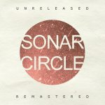 unreleased_and_remastered_sonar_circle