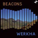 werkha_beacons_ep
