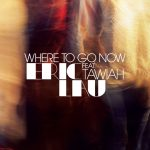 where_to_go_now