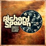 whole_other_album_cover_richard_spaven