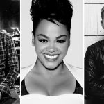 worth the wait mark de clive-lowe nils wulker jill scott